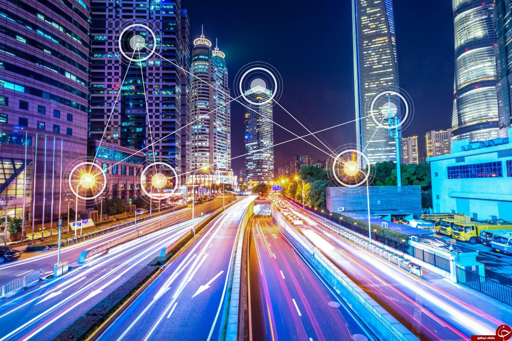 ۱۶ تکنولوژی جدید که آینده جهان را متحول میکنند