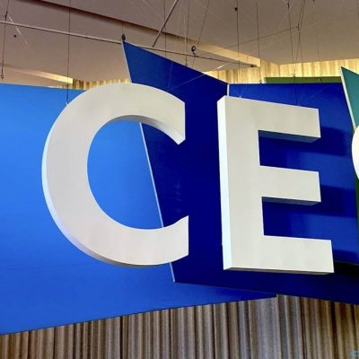 با برخی از عجیبترین ابداعات در CES 2020 آشنا شوید