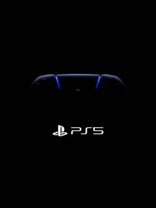 همه چیز درباره کنسول PS5 و ویژگی های آن