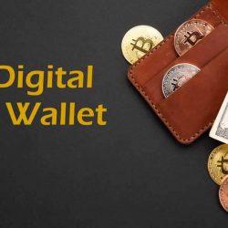 با چند نمونه از کیف پولهای ارزهای دیجیتال آشنا شوید