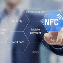 NFC چیست و چه کاربردی در گوشی های هوشمند دارد؟