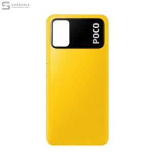 درب پشت شیائومی Door Xiaomi Poco M3