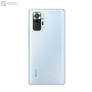 درب پشت شیائومی Door Xiaomi Redmi Note 10