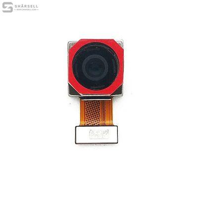دوربین اصلی گوشی شیائومی Poco F3
